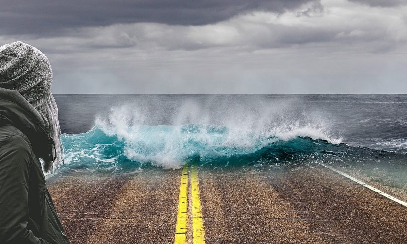 Klimaschutzziele verpasst