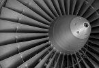 Tubine Luftfahrtforschung