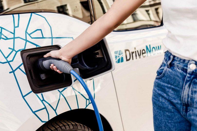 DriveNow_BMW_i3_Charging_3