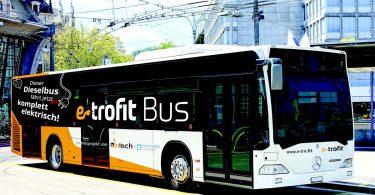 dieselbusse-zu-elektrobussen-umruesten