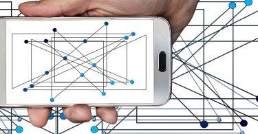 Telematik-Schnittstelle soll Branchen-Standard werden