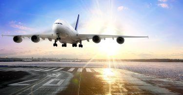 BDL legt den neuen Evaluierungsbericht zur Luftverkehrsteuer vor