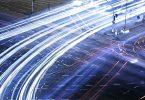 LTE-V2X-Direktkommunikation für mehr Verkehrssicherheit