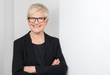 Prof Dr. Barbara Lenz