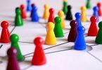 Kooperation als Schlüssel zur Effizienzsteigerung