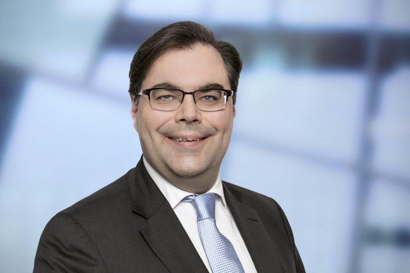Ingo Wortmann