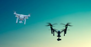 EU-wide framework for drones