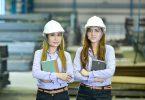 Ingenieurinnen