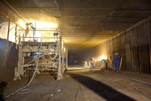 sanierung-des-wallringtunnels-4