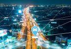 KI-Lösungen für autonome Fahrzeugflotten