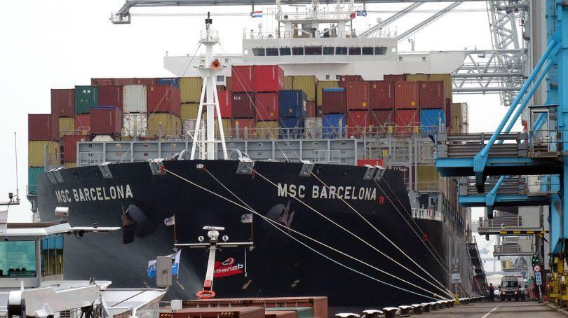 LEARN-Projekt zur Emissionsberechnung im Güterverkehr