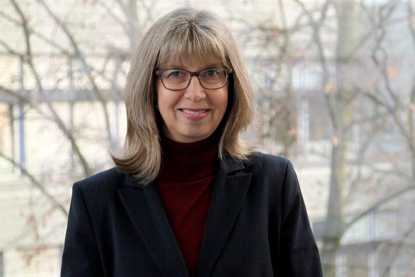 Angela Fischer H-BRS