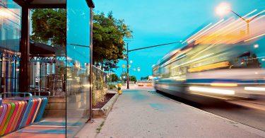 zu: Experimentierräume fürdieMobilität der Zukunft