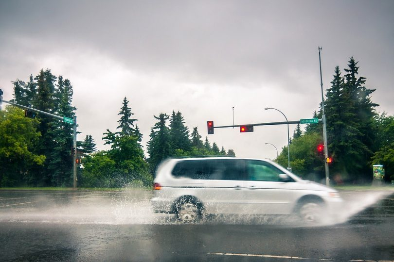 Klimabilanz: Elektroautos deutlich besser als Diesel und Benziner