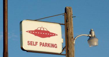 Parkraummanagement betrifft alle.