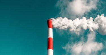 CO2 direkt aus der Luft