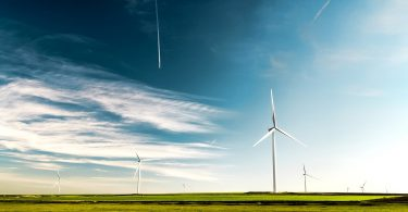 Grünes Kerosin: PtL-Anlage im industriellen Maßstab geplant