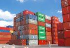 Auswirkung von Blockchain-Netzwerken auf Logistik