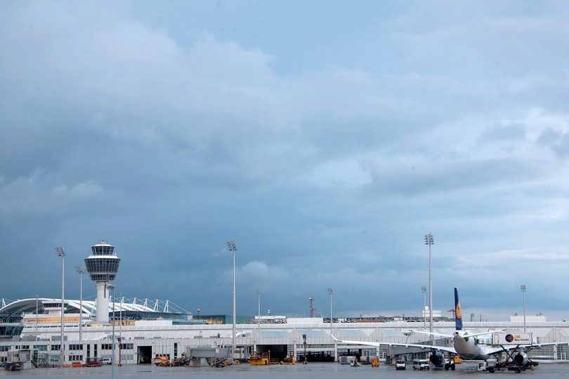 Aviation: European Commission receives high-level recommendations on air traffic management