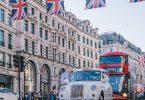 Forschungsprojekt Charge – Elektrifizierung des Verkehrs in UK