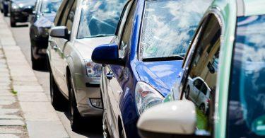 Plattform Klimaschutz im Verkehr