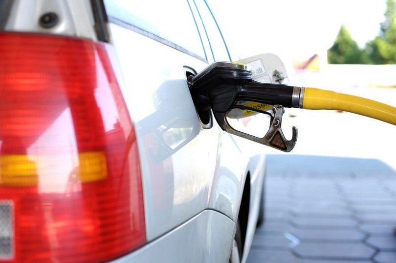 CO2-Steuer auf Diesel und Benzin hat positive Verteilungswirkungen