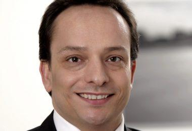 Simon Giovanazzi.