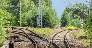 Maßnahmenliste Schienenverkehr VDV