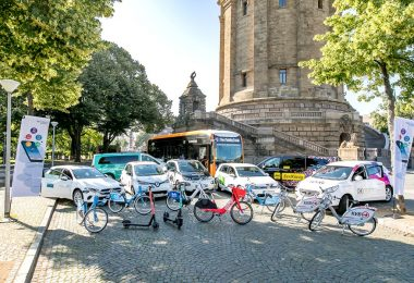 new-mobility-forum-vdv-jahrestagung-2019-mannheim