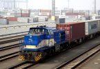 Seehafenbetriebe: ZDS veröffentlicht Positionspapier Schienengüterverkehr