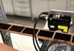 Batterieherstellung in Rekordgeschwindigkeit