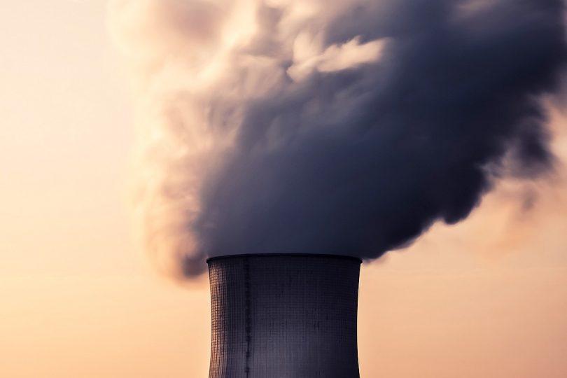 CO2-Bepreisung