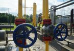 Enhanced Natural Gas Storage to Help Reduce Global Warming
