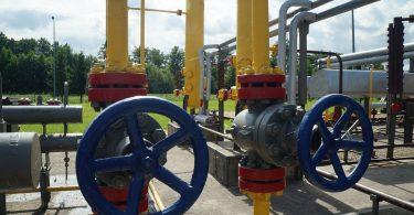 Enhanced Natural Gas Storage to Help Reduce Global Warming