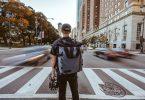 Befragung zur Verkehrspolitik: mehr Rad- und Busspuren