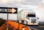 UPS Ventures investiert in TuSimple