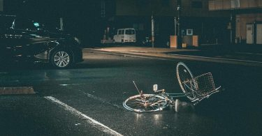 witness evidence from road traffic collisions