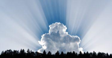 TÜV-Verband fordert sichere Cloud für die nächsten Stufen des automatisierten Fahrens