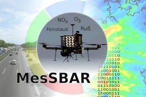 Projekt MessBAR