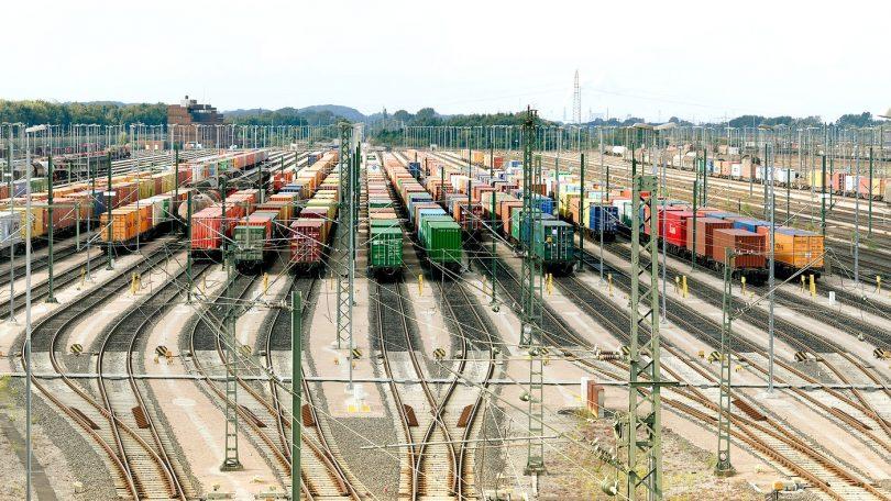 Breitspurbahn Niederösterreich oebb_david_payr