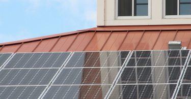 2. Leben für LiIon-Batterien als stationäre Energiespeicher