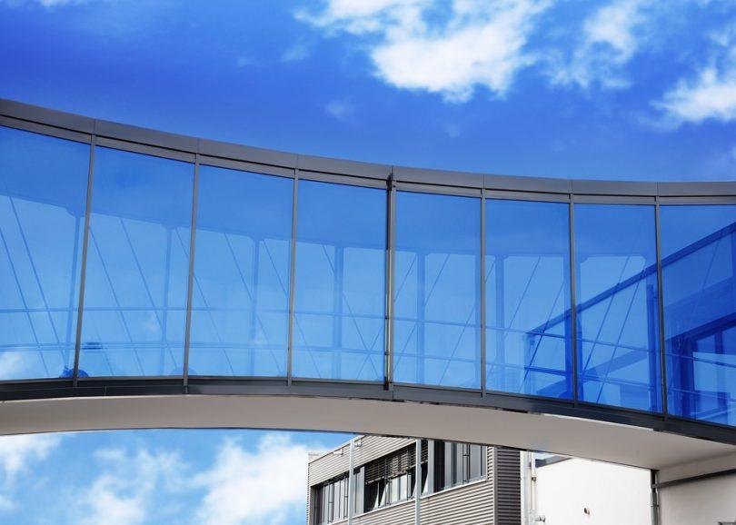 Neue DLR Institute