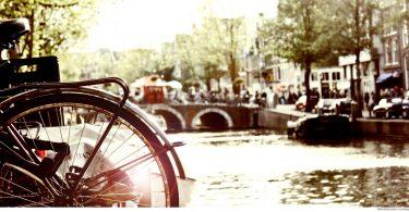 ATELIER-Leuchtturmstadt Amsterdam
