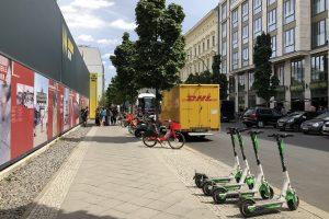 Difu-Dialoge zur Zukunft der Städte