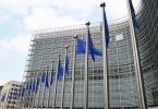 Emissionshandel Handlungsbedarf für die neue EU-Kommission