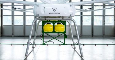 volodrone-with-john-deere-sprayer-application