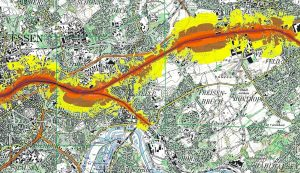 01-Noise-mapping-of-rail-across-Germany