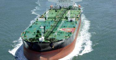 Neues Thesenpapier des ISL zur CO₂-neutralen Schifffahrt