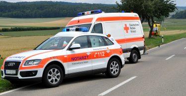 5G-Reallabor in der Mobilitätsregion Braunschweig-Wolfsburg