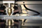 3D-Druck lohnt sich für Ersatzteile